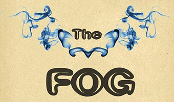 The FOG shisha & Lounge
